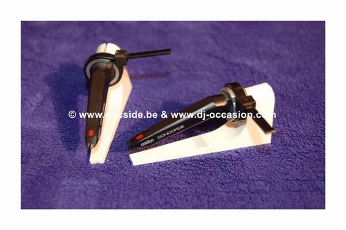 ORTOFON CONCORDE PRO S + colson  PACK
