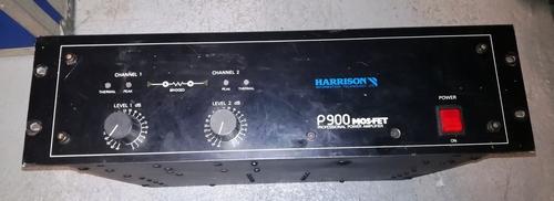 HARISSON P900