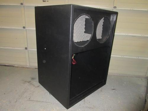 JBL 4520 - VIDE  SET