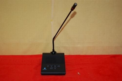 RCF BM502V