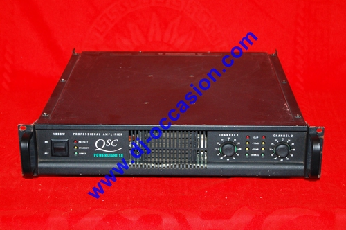 QSC PL1.8
