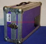 FLIGHT CASE TYPE MALLE / COFFRE / AUTRE