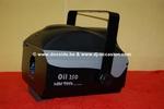 ACME OIL EFFECT 250