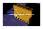 ORTOFON CONCORDE GOLD + coffret PACK