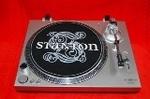 STANTON STR8-30