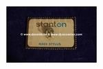 STANTON N505 PACK