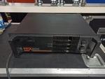 CITRONIC PPX 900
