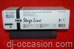 STAGE LINE TSX-820X