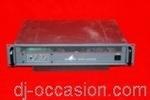 MONACOR PA-1480 -- PA 100V
