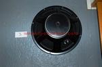 ELECTRO-VOICE EVS15S